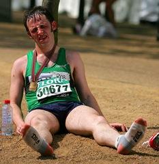 marathon_runner