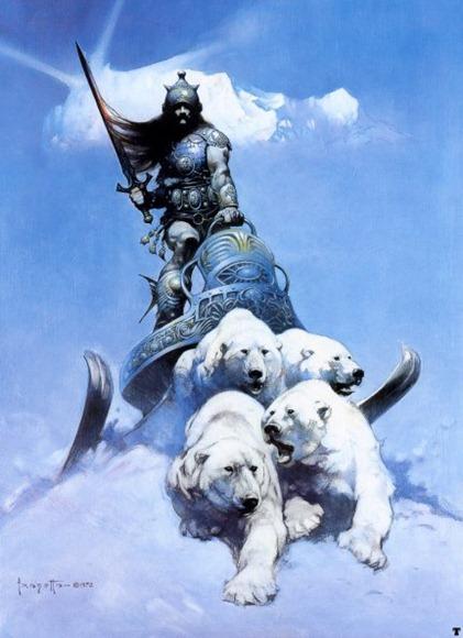 ff_silver_warrior