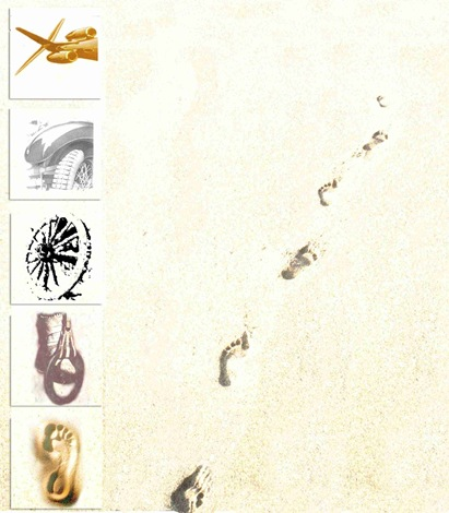 memorial1web copy