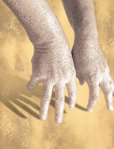 handsw