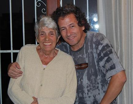 me&mum1