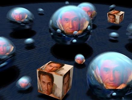bolsonballs y (Large) (2)