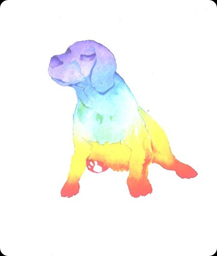cachorro (Large)