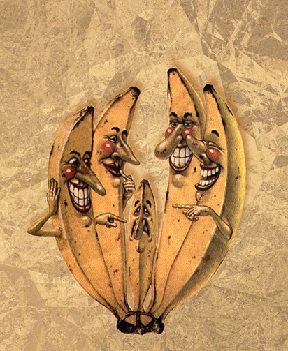 bananasoh