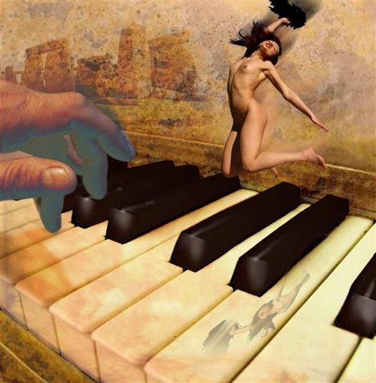 pianomood_resize_resize (Medium)