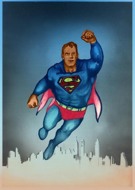 superhomem1 (Large)
