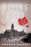 Rising road