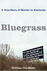 Bluegrass_Jacket
