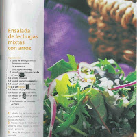 LASMEJORES DIETAS_Página_79.jpg