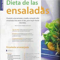 LASMEJORES DIETAS_Página_76.jpg