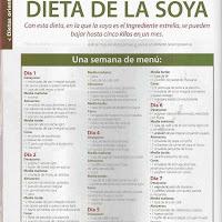 LASMEJORES DIETAS_Página_22.jpg
