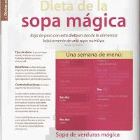 LASMEJORES DIETAS_Página_56.jpg