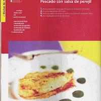 LASMEJORES DIETAS_Página_37.jpg