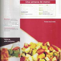 LASMEJORES DIETAS_Página_35.jpg
