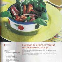 LASMEJORES DIETAS_Página_85.jpg