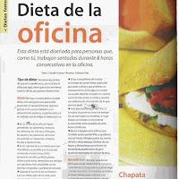 LASMEJORES DIETAS_Página_82.jpg