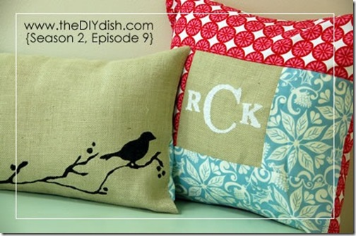 Throw_pillow_tutorial_thumb[3]