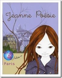 zoom_livre-jeanne-poesie-1