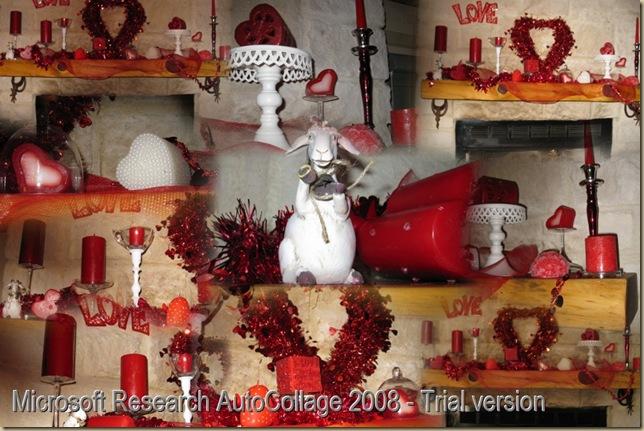 valentine mantel_AutoCollage_10_Images