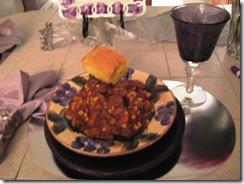 stew 002