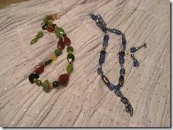 jewelry 001