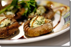 _stuffed_mushrooms