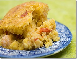 crawfish cornbread2