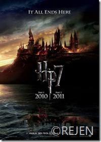 HP7%20poster%20film