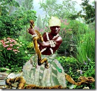 bessen, Jeje, xire, candomble, gratis baixar, download, cantigas, musicas de candomble,