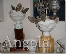 Cantigas gratis de angola e canticos xire de bate folha inkissi inquice inkice