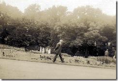 E Park CT - 1930 - 2