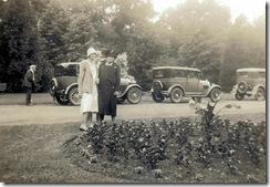 E Park CT - 1930