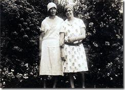 Elizabeth Park - 1930 - 3