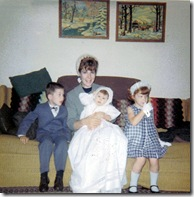 Bonny-Bryan-Beth-Mom - 1967
