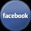 أدخل على حسابي في الفيس بوك كثيرًا