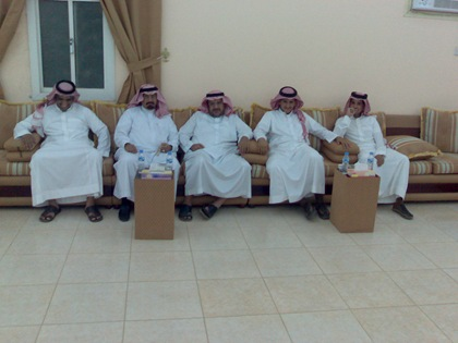 أبوحجر961