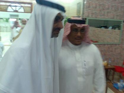 أبوحجر968
