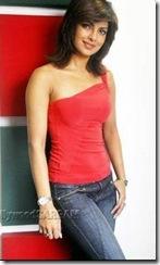 Priyanka_Chopra