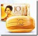 JO Sandal Soap