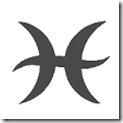 Pisces - Zodiac sign