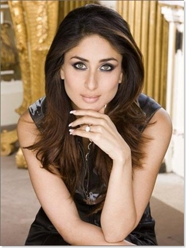 Kareena-Kapoor-nail-biting-habit