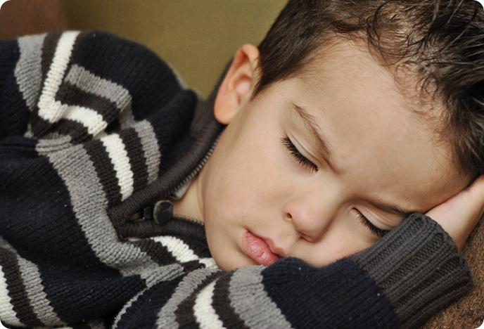 jed sleeping2