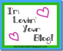 loveyourblog_thumb2