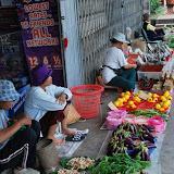 PasarPekanLachau Koleksi 8GB Gambar 2 Minggu Tak Update Blog