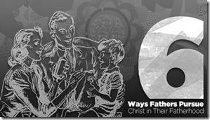 6-ways