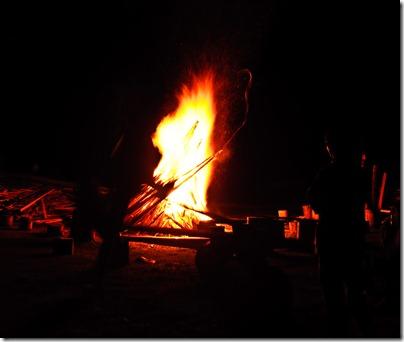 camp-fire-5