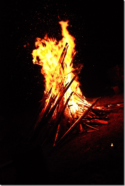 camp-fire-reloaded-2