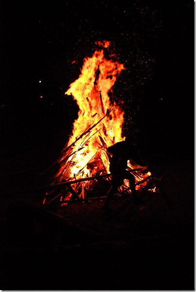 camp-fire-reloaded-4