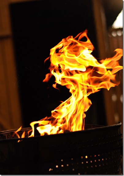 grill-fire-3