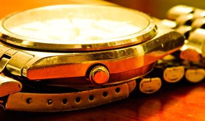 bye-bye-2010-watch